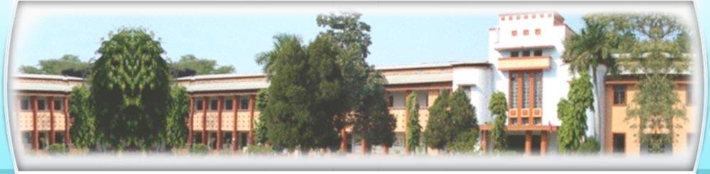 Jec Jabalpur Engineering College
